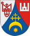 100px-Coat_of_Arms_of_Brahin,RV.2.png